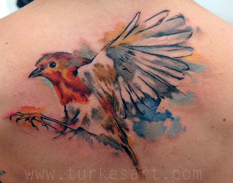 0001-tattoo-watercolor