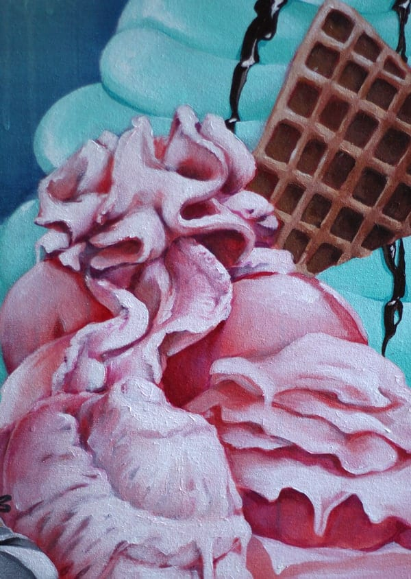 ice-cream-painting
